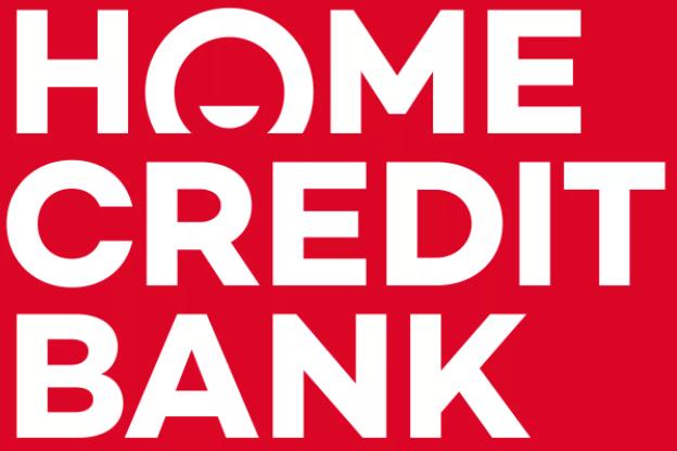 кредиты в Хоумкредит банк