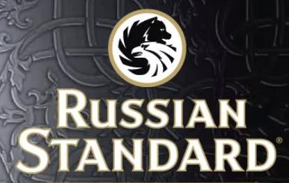 банк русский стандарт как взять кредит