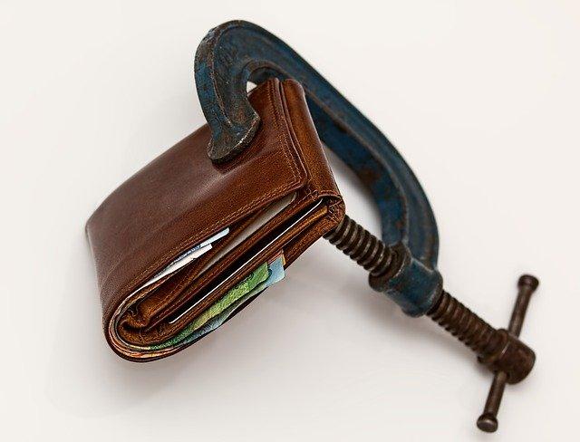банк не дает кредитную карту