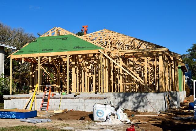 льготная ипотека на строительство частного дома в сельской местности 2021