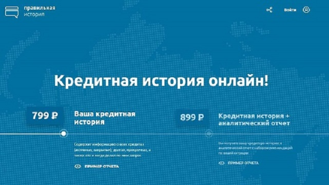 электронные займы онлайн на карту отзывы