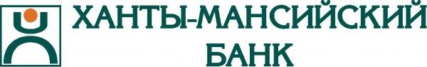 Ханты-мансийский банк адреса банкоматов