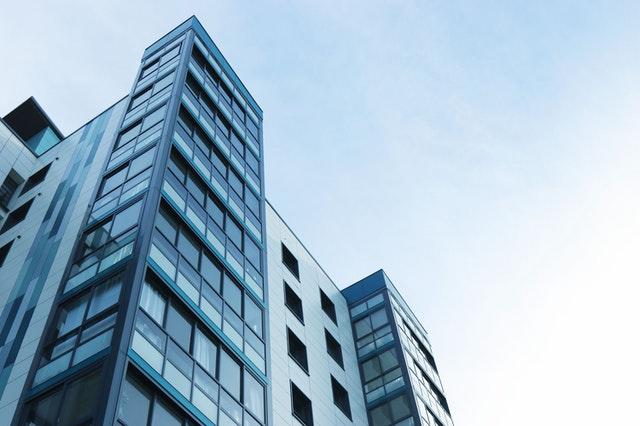 спецпредложения по ипотеке от дело банка