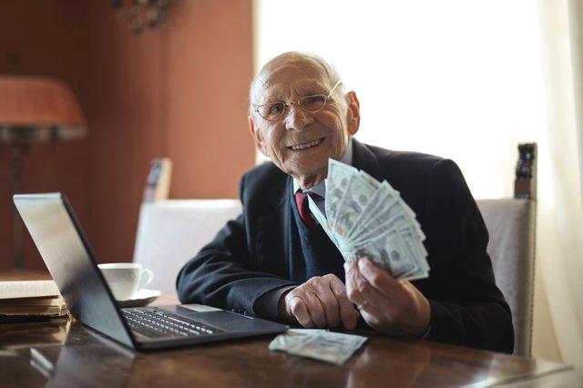 как крадут деньги с карты зная только номер карты