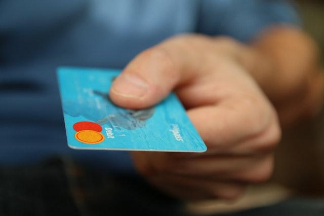 деньги на карту до зарплаты без процентов
