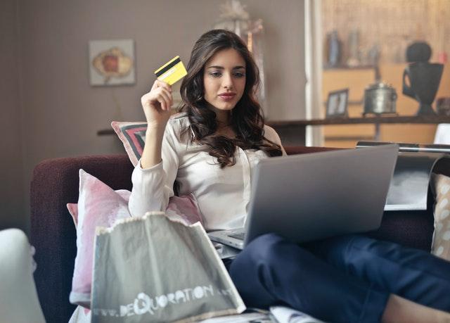 деньги до зарплаты онлайн на банковскую