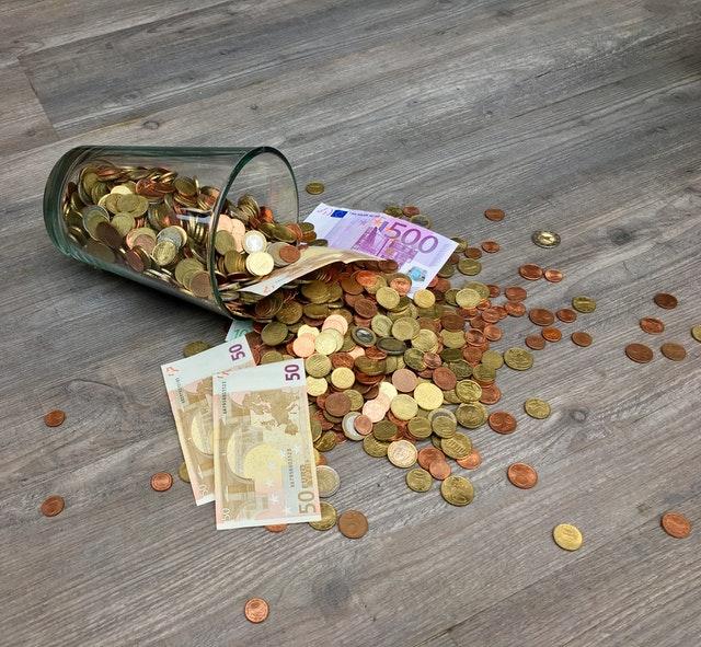 занять деньги до зарплаты