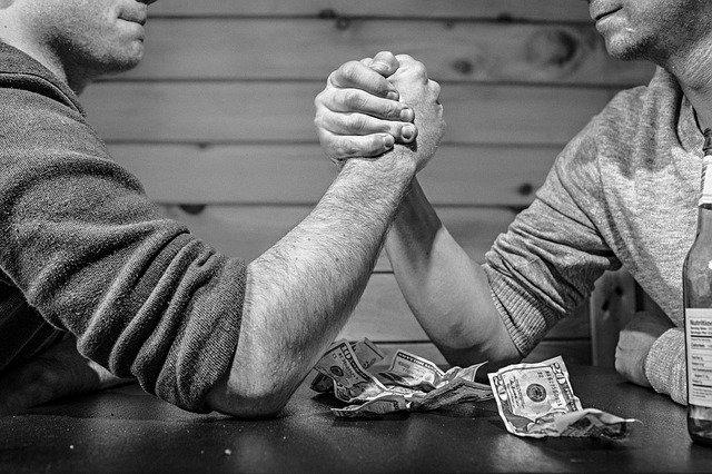 потребительский займ на не большой срок где