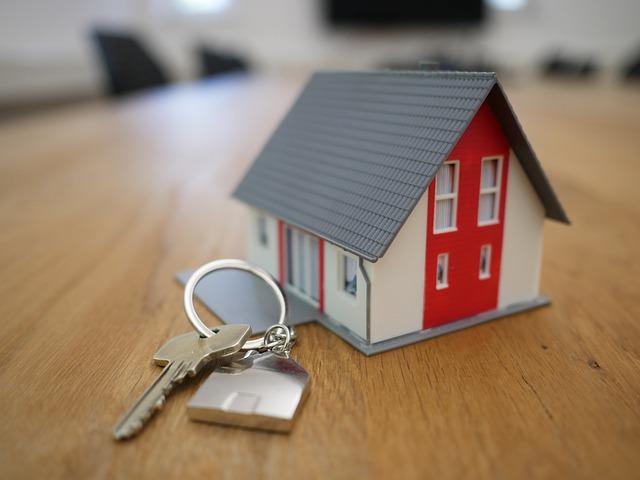 льготная ипотека для сельской местности