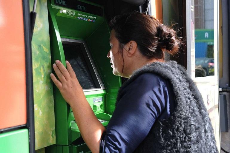 обязательно ли сдавать биометрию в сбербанке